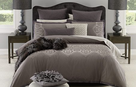 Lorraine Lea Linen Adult Bedroom Designs Taylor