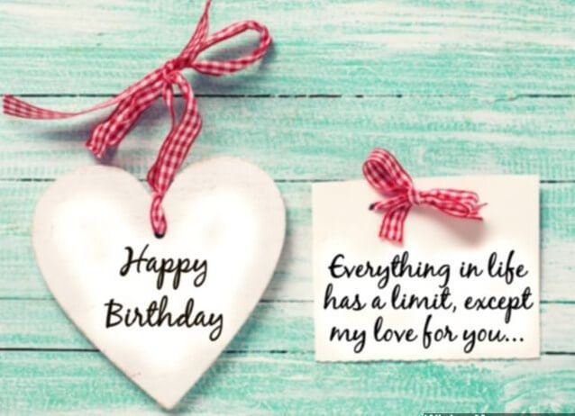 Sweet Special Happy Birthday Wishes for Husband, cute romantic birthday messages for partner with birthday poems and love quotes .Happy Birthday hd wallpaper