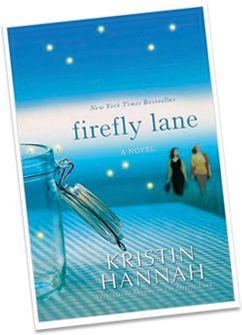 Author #Kristin_Hannah.  Such a wonderful #story: Worth Reading, Fireflies Lane, Books Worth, Kristen Hannah, Awesome Books, Hannah Books, Favorite Books, Good Books, Books Reading