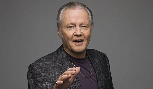 nJon Voight could ride 'Ray Donovan' Emmy wave to first career triumph as Best Drama Supporting Actor