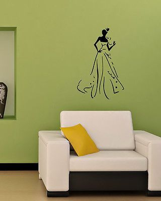 13414 best Products images on Pinterest Sticker Vinyl decals