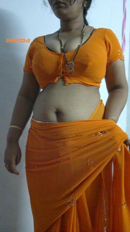 Tamil aunty dating