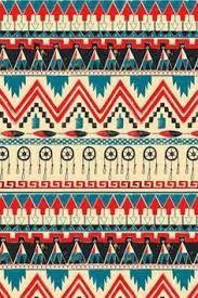 Resultado de imagen para fondos tribal de colores tumblr