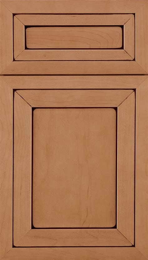 41 Best Kitchencraft Images On Pinterest Wardrobe Doors
