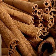 Cinnamon Ayurvedic Medicinal Properties