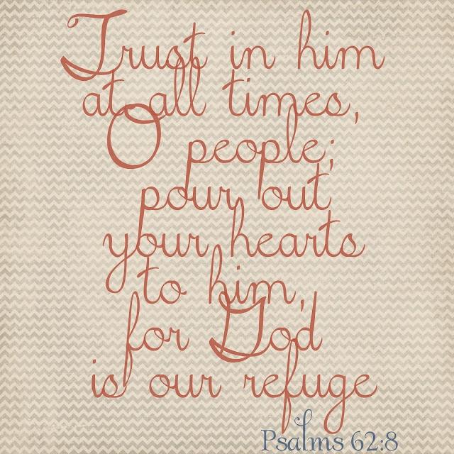Trust.Encouragement, Scriptures Quotes, Heart, God, Quotes Religious, Quotes Love Inspiration, Favorite Quotes, Bible, Faith Quotes