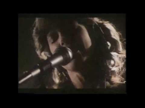Cindy-movie 1984