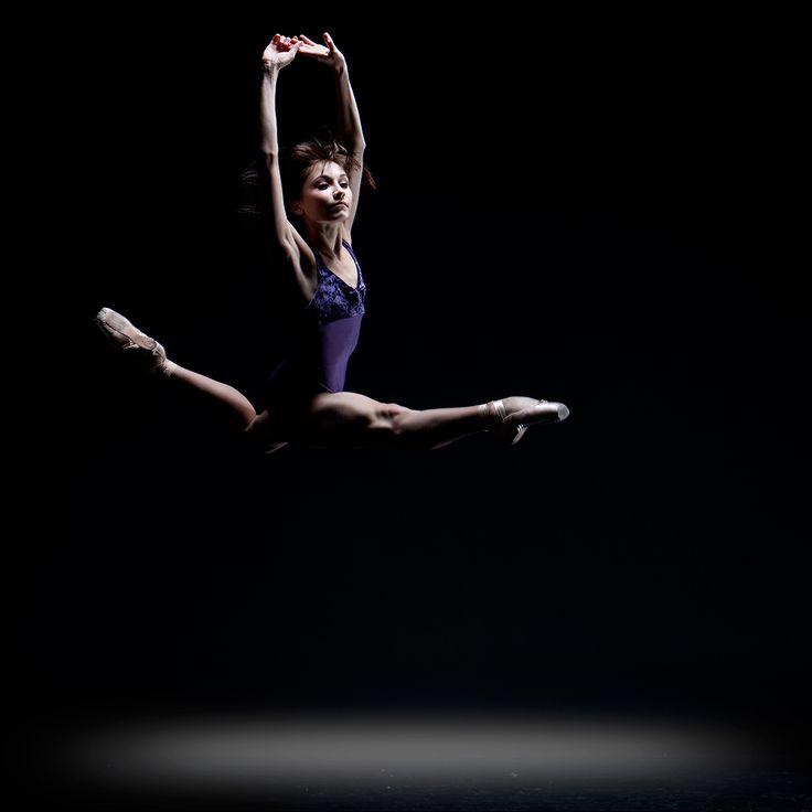 Simply Magic, Gwinnett Ballet Theatre, Atlanta, Georgia by Richard Calmes http://www.pbase.com/rcalmes - Ballet, балет, Ballett, Ballerina, Балерина, Ballarina, Dancer, Dance, Danza, Danse, Dansa, Танцуйте, Dancing