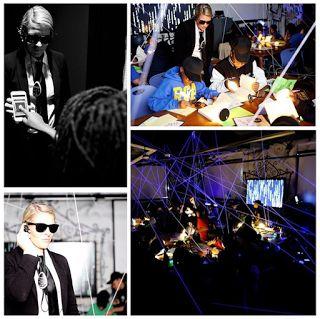 Spy Headquarters: Creating Engaging Learning Environments | Elementary Shenanigans