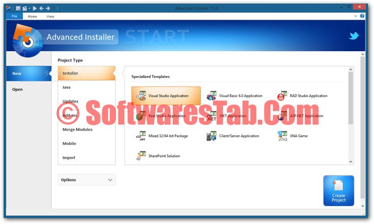 Advanced Windows Installer 12.1 Crack Free Download It removes all matrices that proven in initial point. Advanced Windows Installer Serial Keys download.