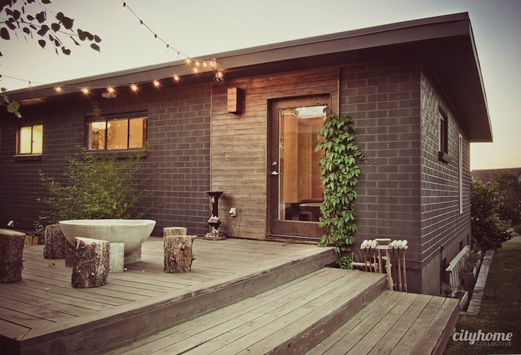17 best images about midcentury mod on pinterest mid for Mid century modern real estate