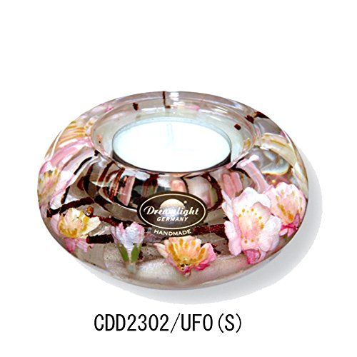 Sakura in full bloom will let you know the warm spring. Enjoy the seasons and nature unique dream light series. Why do not you decorate spring in your room? Fresh Store Builder v5 - Managed Trial (Hosting + 1 Click Install) Get Fresh Store Builder, the worlds most advanced Amazon software, fully... see more details at https://bestselleroutlets.com/home-kitchen/kitchen-dining/food-service-equipment-supplies/product-review-for-dreamlight-candle-holder-sakura-handmade-cherry-blo