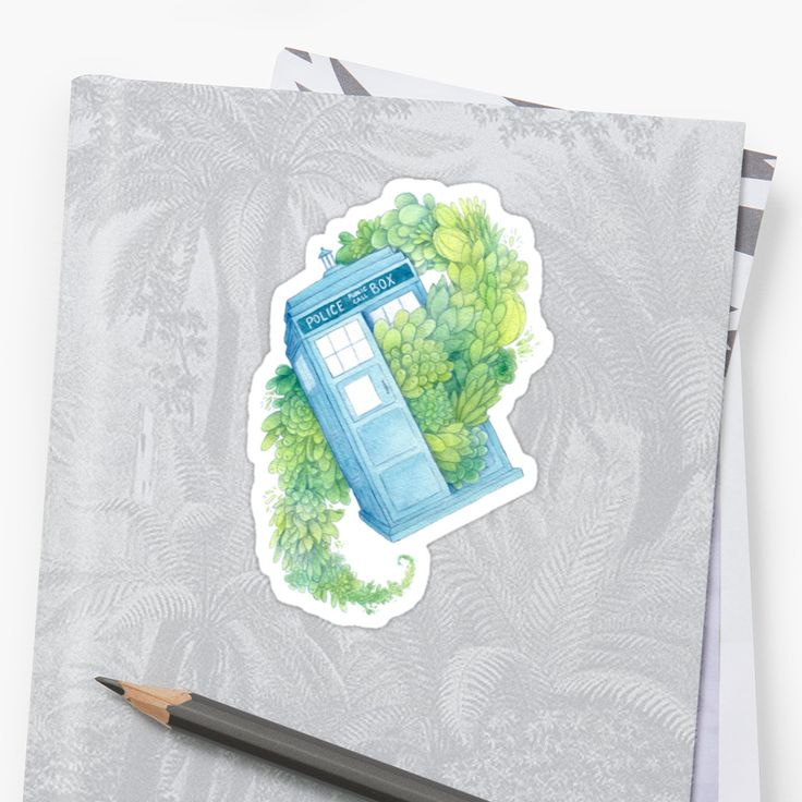 Original done in watercolor…see the process here  / ---—>https://youtu.be/V2Q61NXuyM8 • Also buy this artwork on stickers, apparel, phone cases, and more.