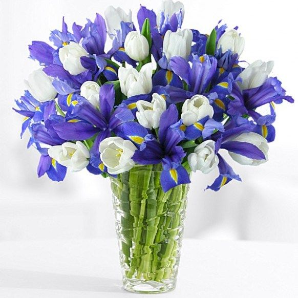 15 Moments To Remember From Flower Delivery United States Flower Delivery United States Https Ift Tt 2b Tulips Arrangement Iris Bouquet Flower Arrangements