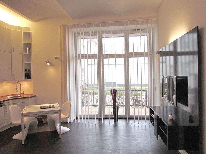 Top 20 Wohnung In Berlin Mieten