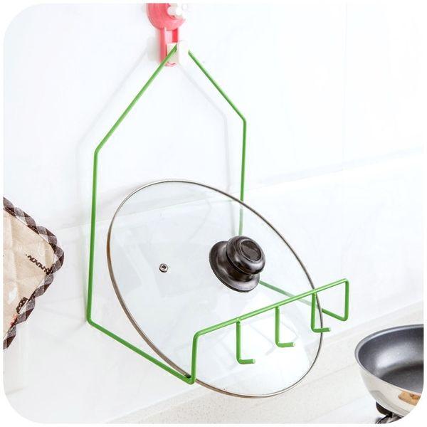 Домашний сильный клей крючки стены ванной комнаты, умывальник никаких следов липкий крючки творческий туалет настенный горшок стойку
