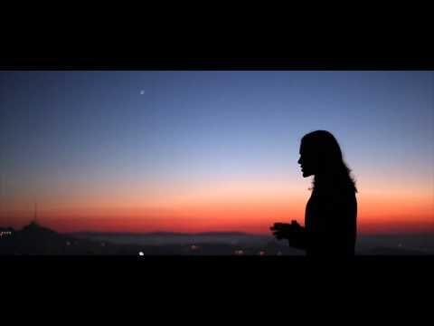 THIRTY SECONDS TO MARS - City Of Angels (Lyric Video).Опубликовано 23.08.2013.© 2013 Virgin Records.Официальное лирик-видео на песню американской рок-группы 30 Seconds To Mars - «City Of Angels».Песня вошла в четвертый студийный альбом группы «Love Lust Faith + Dreams».