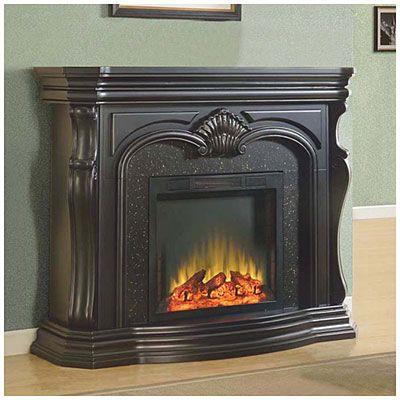 best 25 big lots electric fireplace ideas on pinterest. Black Bedroom Furniture Sets. Home Design Ideas