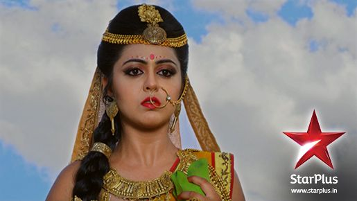 Download Mahabharat Part 2 Full Movie Free Online
