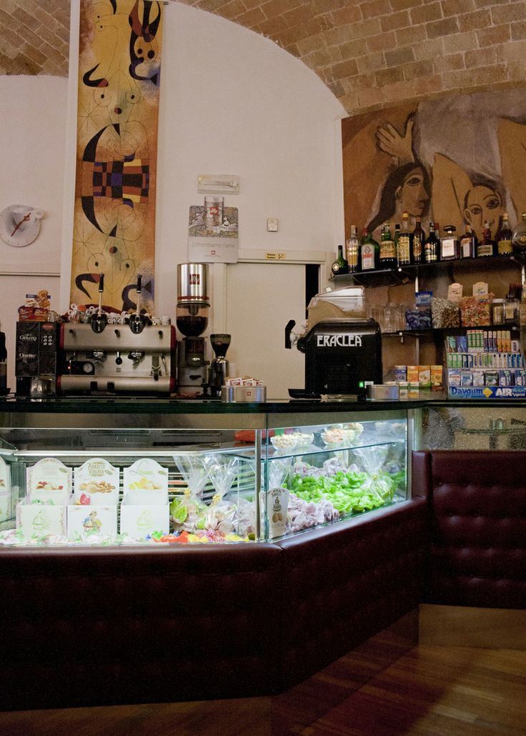 49 best images about coffee shop ideas on pinterest for Coffee shop display ideas