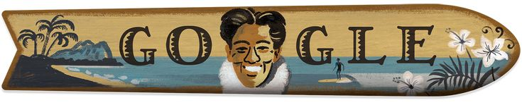 Duke Kahanamoku's 125th Birthday - https://3d-car-shows.com/duke-kahanamokus-125th-birthday/  The story of Duke Kahanamoku–the Hawaiian who, in 1912, first drew the world's collective gaze upon the art of surfing–reads like mythology. Born in Honolulu in 1890, he is credited in over a dozen feature films, surfed the world's most imposing swells before Californians knew ...
