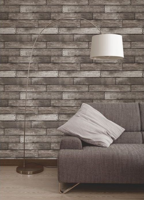 top 25 best wood effect wallpaper ideas on pinterest. Black Bedroom Furniture Sets. Home Design Ideas