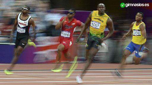 #correr #running #race #carrera #esfuerzo #velocidad #elmejor #atletismo