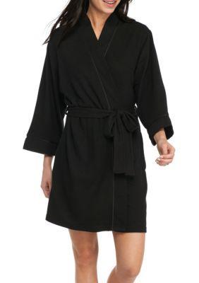 New Directions Women's Kimono Robe -  - No Size