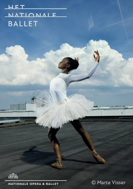 essay on ballet dancers Congratulations to the winners of our i love dance essay contest students submitted essays during the month of february about why they love to dance, how dance and bac has influenced their lives, and how dance makes them feel.