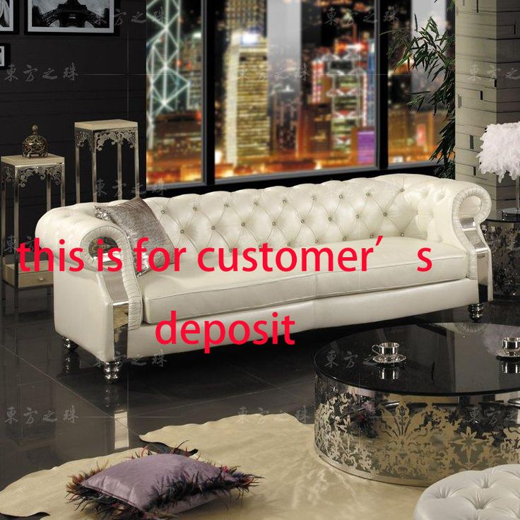 196 best post modern style images on Pinterest Living room sofa - free living room furniture