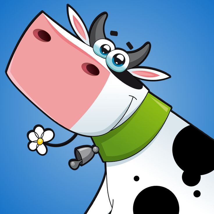 Farm Animal Puzzles - Preschool and Kindergarten Learning - By Tiltan Games Farm Animal Puzzles is a great puzzle game for kids and toddlers *  Explore through 36 puzzles!