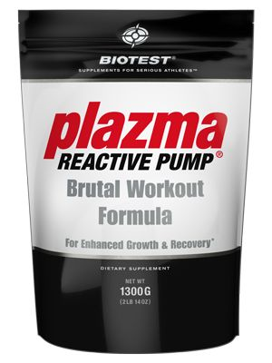 biotest mag 10 anabolic pulse