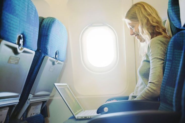 The Best Student Airfare Websites for Travelers