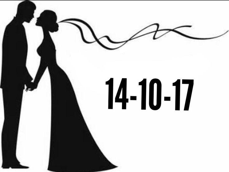 String Art Templates, String Art Patterns, Wedding String Art, Diy Presents, Diy…
