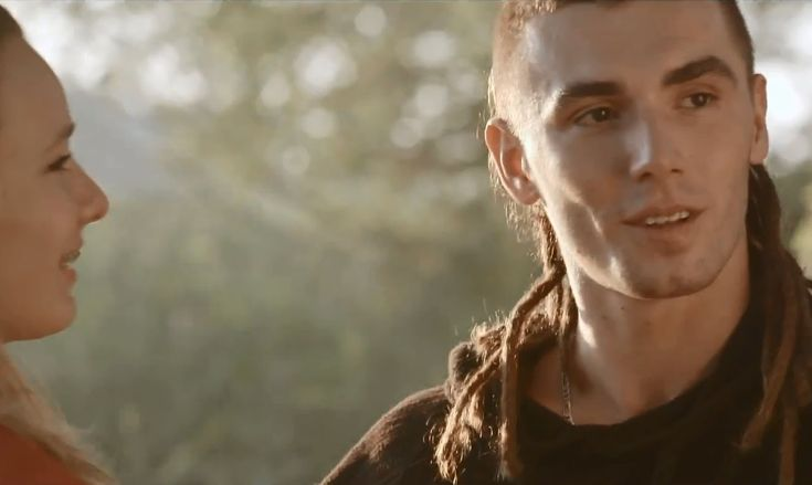 Bednarek feat. Staff - Chwile Jak Te (Official video)