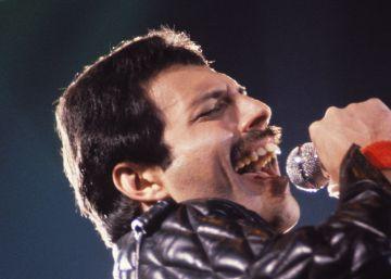 25 años de la muerte de Freddie Mercury: Así vivió sus últimos días