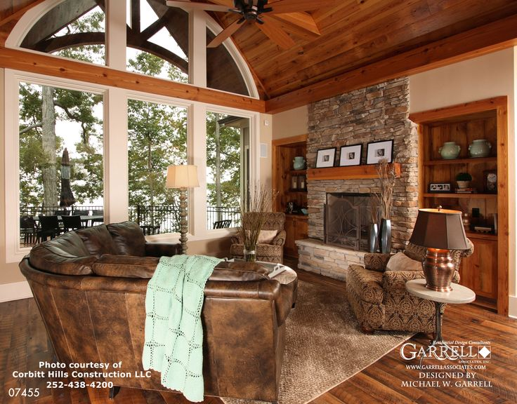 21 best house plan images on pinterest | cottage house plans