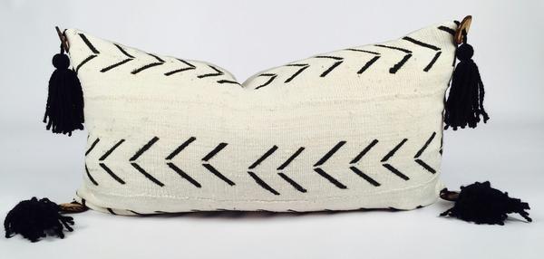 1000+ Ideas About Arrow Pillow On Pinterest