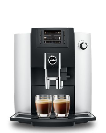 Jura Coffee Machines showroom at Improve Mall 7250 Keele Street, Unit: 7  Vaughan, ON L4K 1Z8