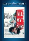 All My Sons [DVD] [1948], 28014058