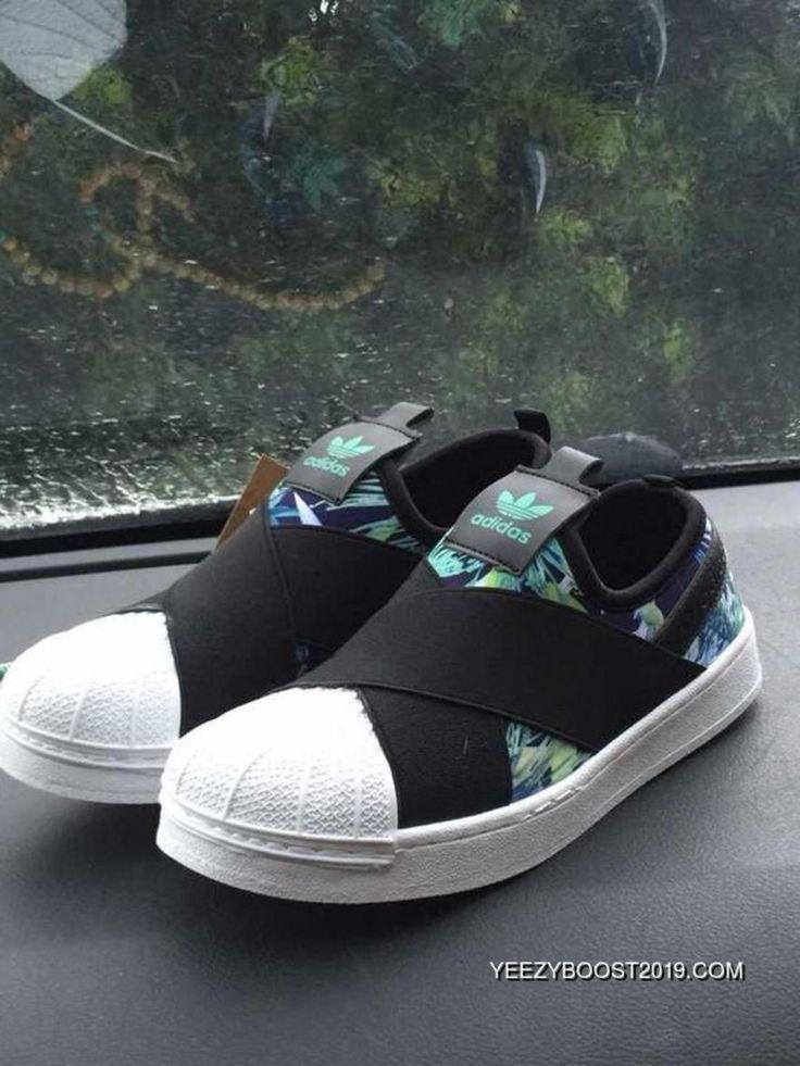 https://www.yeezyboost2019.com/adidas-superstar-slipon-shoes-black-blue-women-3640-best.html ADIDAS SUPERSTAR SLIP-ON SHOES BLACK BLUE WOMEN 36-40 BEST : $78.43