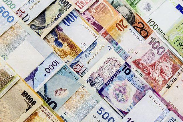 Osoby zainteresowane wymianą walut w korzystnych cenach zapraszamy do odwiedzenia naszego kantoru w Krakowie - ul. Długa 48/23 Kantor Centuś zaprasza!  www.kantorcentus.pl  #kantor #kurseuro #kursdolara #kursywalut #kursfunta #kantorkraków #kantorcentuś