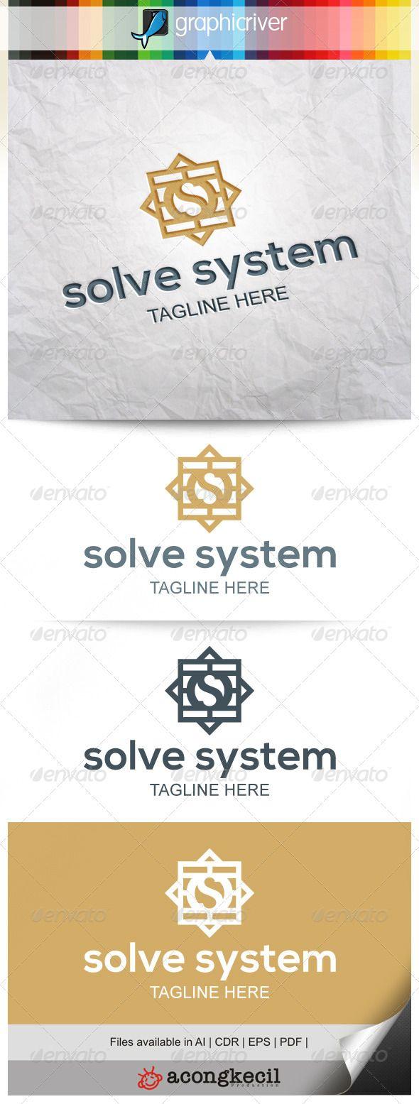 Solve System V.5
