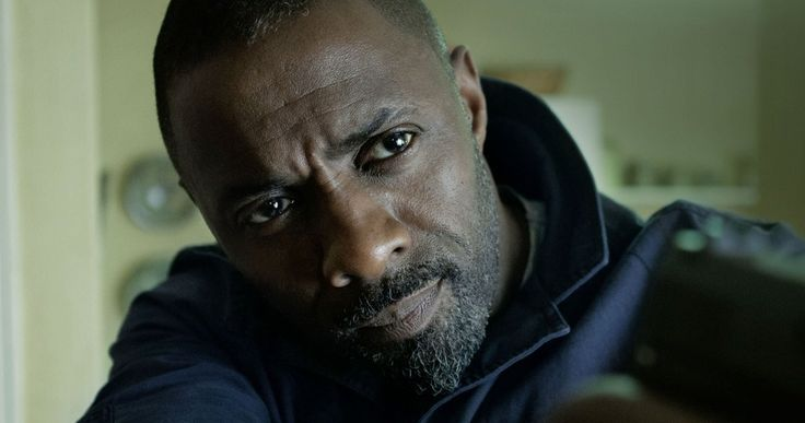 'Bastille Day' Trailer Shows Why Idris Elba Should Be James Bond -- Idris Elba stars as a CIA agent who teams up with an American thief to stop a Paris terrorist attack in the trailer for 'Bastille Day'. -- http://movieweb.com/bastille-day-trailer-international/