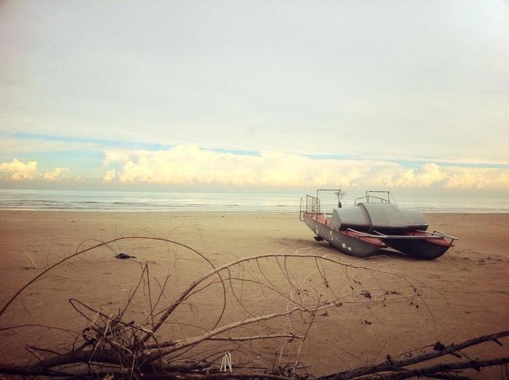 #mare #inverno #cattolica #riccione #misano #adriatico #hotel #caracas #romagna #adriatico