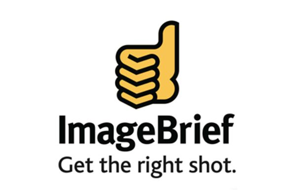 ImageBrief is shutting down users have one week to save their images  Photo licensing service ImageBrief which was founded in 2011 is officially shutting down. The news was announced over email in which ImageBrief notified current users of the close and told them they have one week to download their images before the site's servers are wiped.  During its six years in the licensing industry the company offered customers a different way to get the images they need: rather than searching a…