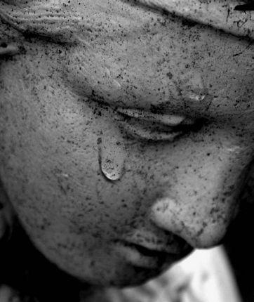Нередко несчастье — это инструмент, с помощью которого Бог придает нам более совершенную форму.