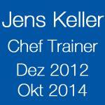 Für alle die, die sich wundern, warum Jens Keller nicht mehr der Trainer vom FC Schalke 04 ist: http://www.halbfeldflanke.de/2014/10/schalkes-probleme-unter-jens-keller/
