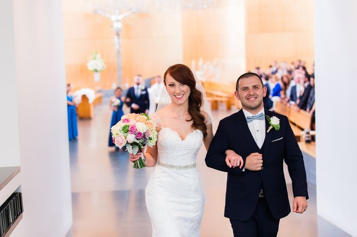 St Patrick's Cathedral Parramatta Wedding Photographer – Clarence House Victoria Room | http://tailoredfitphotography.com/belmore-wedding-photographer/belmore-wedding-photographer-clarence-house-victoria-room/