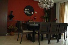 Tapetes para Sala de Jantar e Estar, Quadrado e Redondo
